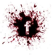 Zespół Napięć Facebookowych