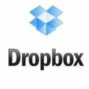 Dropbox.com - daje radę!