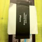 Polskie pudełko Iphone 4