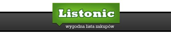 listonic.com