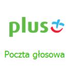plus - poczta głosowa