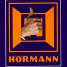hormann happy end