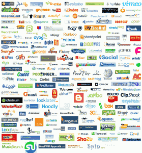 startups in 2006