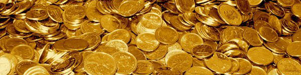 inwestor - money, money, money