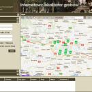 Rakowice.eu - screenshot
