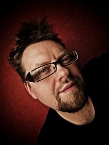 Artur Bednarz @ Groupon Polska