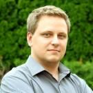 Tomasz Wesołowski @ Empathy
