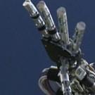 human computation