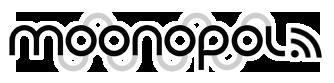 Moonopol.pl