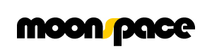 Moonspace.pl - Doradztwo, Konsultacje, Biznes i Growth Hackin