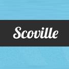GoScoville.com logo