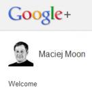 Ukryte plusy Googla