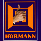 hormann happy end