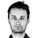 Adam Przeździęk @ Mediafeed