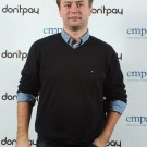 Marcin Zaremba - CEO @ Promoring.pl