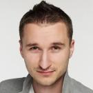 Jakub Krzych @ Adtaily