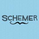 Schemer.com