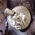 MoonWall