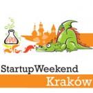 Kraków Startup Weekend 2012